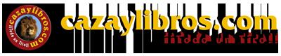 logo_cyl_horizontal_cabecera